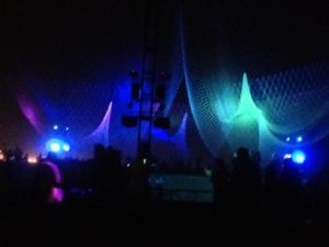 glow1